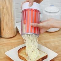 버터를 가는 신기술 - 이지버터포머