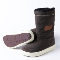 COCO-213 NORSKI LONG_BROWN