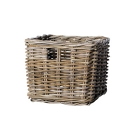 Storage Basket_Rattan(S)