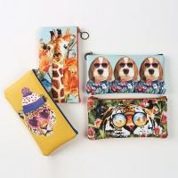 pencil case 4��