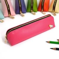 pony pencil pouch. A