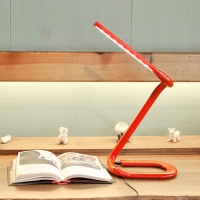 [Mooas] 무아스 LED 폴딩 스탠드램프