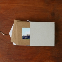 MINI PHOTO FRAME_CRAFT