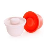 [윈마이스터]어도러볼 이유식용기 2P (3 color)/이유식기/이유식그릇