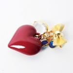 Take My Heart Brooch