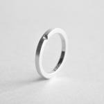 Proposal Ring 고백 반지