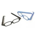 안경 착용 가능한 안경볼펜