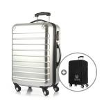 [캠브리지] 마틸라 TSA 24형 여행가방(2053)