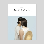 KINFOLK vol.12 (한국어)