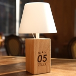 ash wood WINEY MATE 와이니 메이트 [H13]+램프