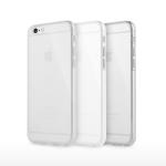 아이핏 아이폰6/6S/6+/6S+ 투명 케이스
