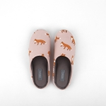 Room shoes - 03 Winter fox (M)