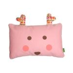 [베개커버+베개솜] Animal Pillow_ Shy Deer