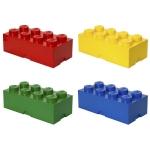 [레고 스토리지] 레고 블릭정리함 8 (컬러 택1)