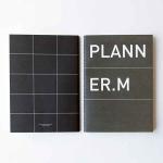 PLANNER-M 06