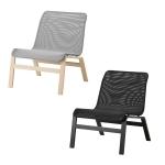NOLMYRA Easy chair 암체어