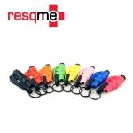 ResQme 레스큐미-차량비상탈출 안전용품
