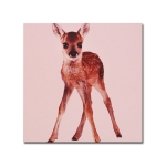 Bambi Artwork