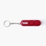 세이버 호신용 경보기 PA-RAINN-01