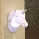 Hunting Trophy Door Light - WH(화이트)