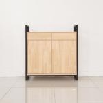 kitchen Storage 4