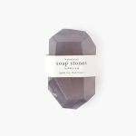 Soap Stone STONE 6oz, Black Pepper