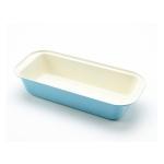[LA BLUE]]세라믹코팅 식빵앤파운드케이크팬 no.N1AU0009