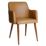 coin chair