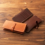7247 Analogue Smartphone Wallet
