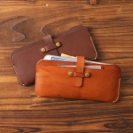 7248 Analogue Smartphone Pouch