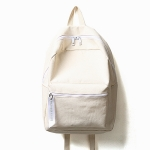 ALICE CANVAS DAY PACK (IVORY)_(400447930)