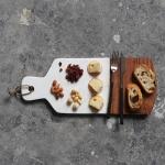 Marble Board MARBLEWOOD