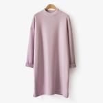 Modern DRESS (3-color)
