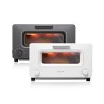 발뮤다 더 토스터 BALMUDA The Toaster
