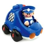 톨로 퍼스트프렌즈 자동차 시리즈
