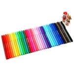 TOMBOW PLAY COLOR2 36컬러