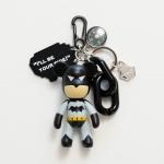 배트맨 charm