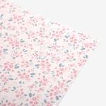 Fabric sticker - 98 Charming : sweet pond