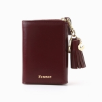 Fennec Triple Pocket 004 Wine