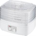 신일 5단 식품건조기 SFD-W6000 온도조절 식품건조 건조기 양념건조