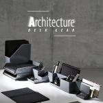 Architecture DESK GEAR [데스크 오거나이저]