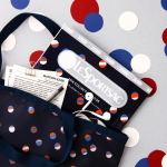 Lesportsac 2016 Collection Book