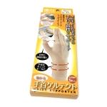 프리미엄 손목보호대(세모아)