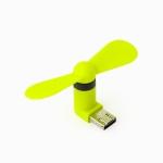 (오아)Wing 선풍기 미니선풍기 샤오미선풍기