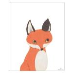 [Millim]zoo_print_296x370