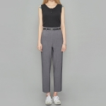 [에이인]FRESH A basic slacks (6 colors)_(351884)