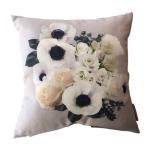 Anemone Cushion