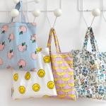 4 enfant minibag Ⅲ