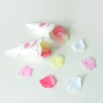 조화 꽃잎 150P (플라워 샤워 꽃잎)