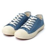 BEACON LOW G.BLUE